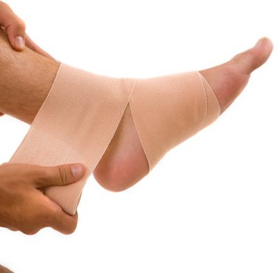 Los Angeles Podiatrist | Los Angeles Injuries | CA | Arkady Kaplansky |