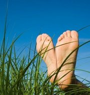 Los Angeles Podiatrist | Los Angeles Conditions | CA | Arkady Kaplansky |