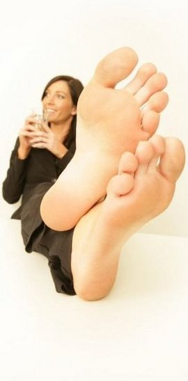 Los Angeles Podiatrist | Los Angeles Hammertoes | CA | Arkady Kaplansky |