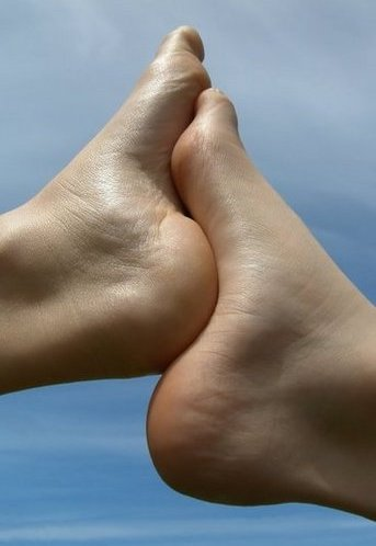 Los Angeles Podiatrist | Los Angeles Xerosis | CA | Arkady Kaplansky |