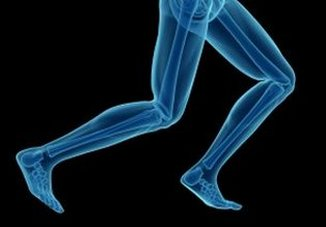 Los Angeles Podiatrist | Los Angeles Running Injuries | CA | Arkady Kaplansky |